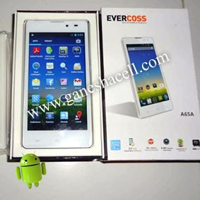 EVERCOSS A65A TABLET 5""