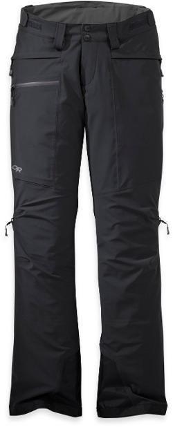 Outdoor Research Women's Skyward Snow Pants