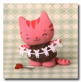 So cute !
