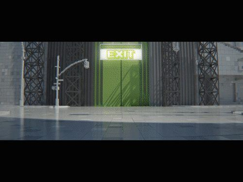 Exit   http://ift.tt/20H6NjQ via /r/woahdude http://ift.tt/1SdrO0M