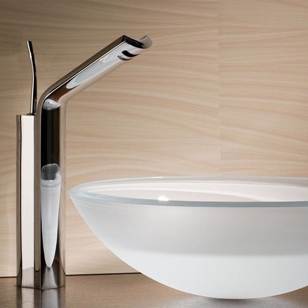 Designer Bathroom Sinks Basins 92 Best Modern Bathroom Sinks Images On Pinterest  Bathroom