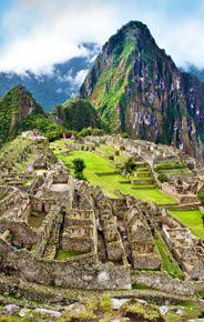 Aviatur Ecoturismo, planes en Colombia y el Mundo