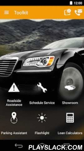 127146 best images on pinterest android for Perkins motors colorado springs co