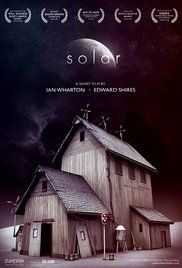 Watch Solar Movies For Free. A tale of the sun, moon and two characters who inhabit a world that relies on day and night perhaps more than it would seem.