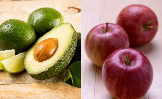 No1 건강포털, 코메디닷컴-매일 먹어도 건강에 좋은 식품 6가지