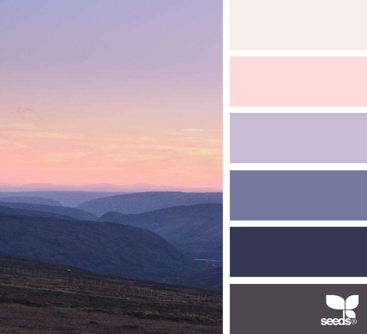 Heavenly Hues - https://www.design-seeds.com/in-nature/heavens/heavenly-hues-8
