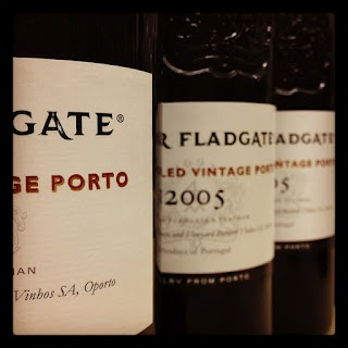 You Should Drink More Port Wine – Four Reasons Why. http://www.reversewinesnob.com/2012/10/you-should-drink-more-port-wine-four-reasons-why.html