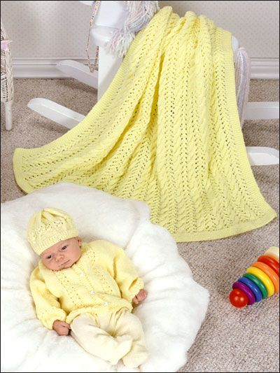 Summer Baby Knitting Patterns : 17 Best images about Baby sweaters on Pinterest Free pattern, Baby crochet ...