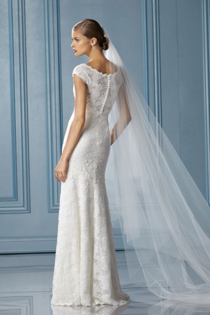 Fine Cheap Used Wedding Dresses Image Collection - All Wedding ...