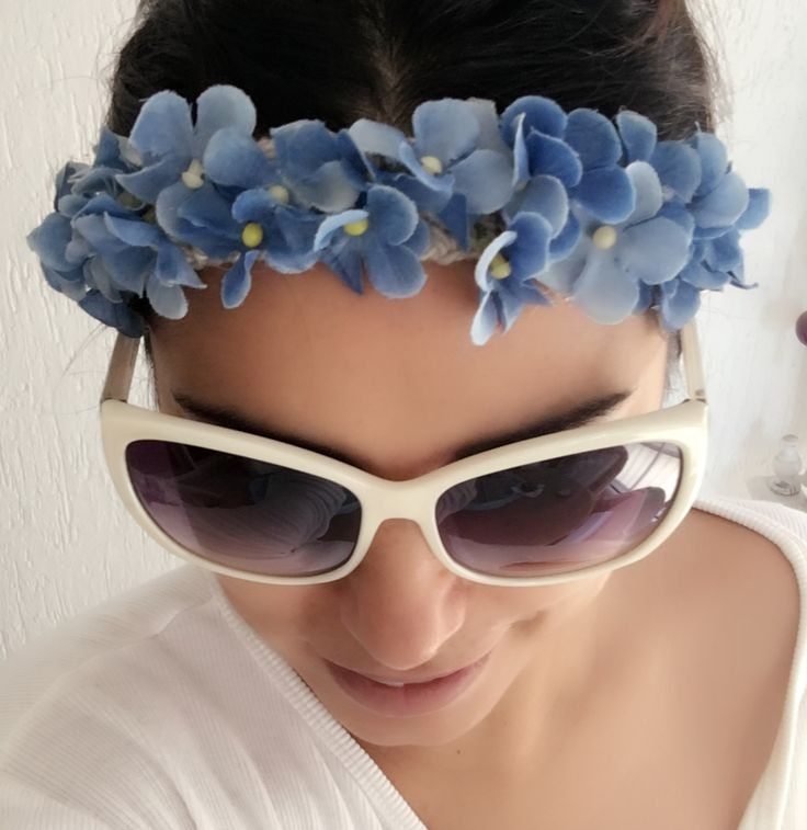 Azl Design Summer 2017 Collection Hair Band 20 $