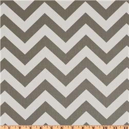 Premier Prints ZigZag Twill Storm  Item Number: UM-222  Our Price: $7.48 per Yard