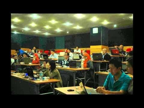 Belajar Seo Surabaya - H. 0811.360.8041