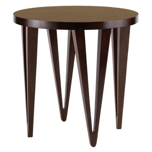 Modern Furniture Georgetown 166 best end tables images on pinterest | end tables, accent