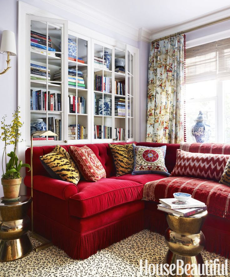17 Best Ideas About Living Room Red On Pinterest: 25+ Best Ideas About Red Sofa On Pinterest