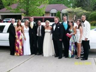 Prom Season is here and choosing the right limousine is of the utmost importance in order to insure a wonderful evening.  #limo #limousine #prom,  http://booklimo.net