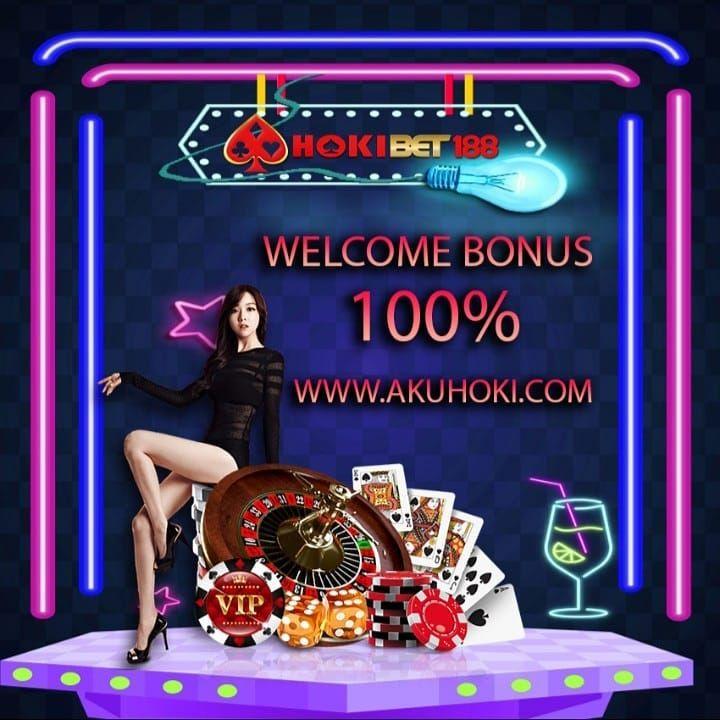 Coinmaster Happy Monday Guys Yuk Mainkan Slot Games