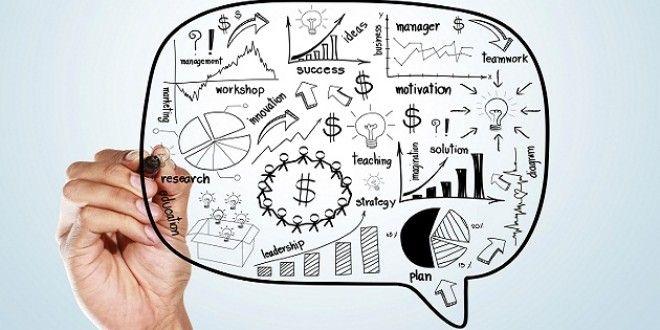Borsaya İlgi Duyanlar için İpuçları