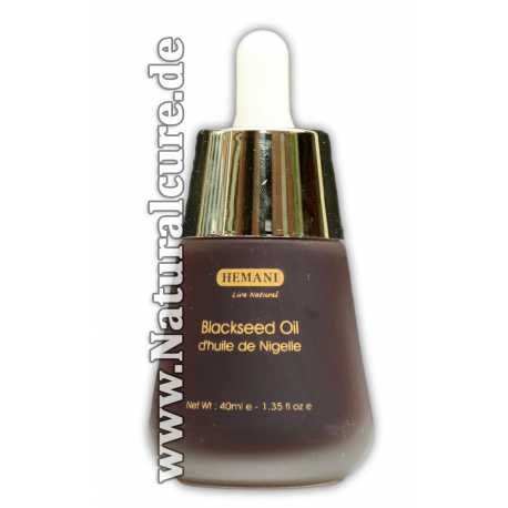 Es mindert den Juckreiz und pflegt die angegriffene Haut. Durch Antibakterielle Wirkung eignet es sich hervorragend bei trockener und gereizter Kopfhaut.