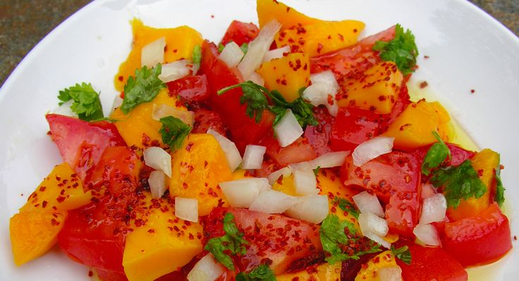 Salad Recipes in Urdu Healthy Easy For Dinner for Lunch for Braai with Lettuce Photos Pics Pictures: Tomato Salad Recipe Salam Recipes In Urdu Healthy Easy For Dinner For Lunch For Braai with Lettuce Photos Pics Pictures