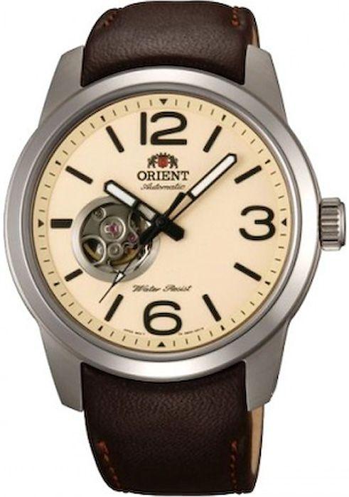 Zegarek męski Orient FDB0C005Y - sklep internetowy www.zegarek.net