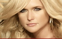 Miranda Lambert Tour Dates in Kentucky