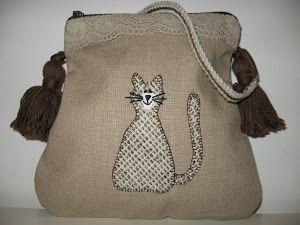 cheap michael kors bags,michael kors handbags for cheap,cheap michael kors purses,mk bags for cheap