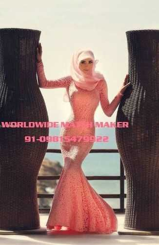 91-09815479922 With the Firm and Prosperous hands of GOD, Marriages are made in Heaven; still there are Some efforts and formalities that we have to Perform on Land at our own level call now 91-09815479922 WORLDWIDE MATCH MAKER 91-09815479922 = WORLDWIDE MATCH MAKER 91-09815479922  MARRIAGES ARE MADE IN HEAVEN BUT SEOLMNISE BY US. ANY CASTE ANY WHERE IN INDIA ANY RELIGION FOR BRIDE AND GROOM CONTACT NOW 09815479922 WEBSITE -http://worldwidematchmaker09815479922.webs.com/ (WORLD MOS...