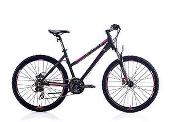dağ bisikleti force-325