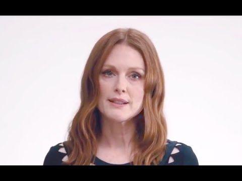 ANTI TRUMP VID 1:   Save The Day - Celebs Vote   Scarlett Johansson, Robert Downey Jr., Martin Sheen - YouTube