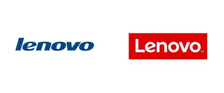 New Logo and Identity for Lenovo by Saatchi & Saatchi New York http://www.munhwa.com/news/view.html?no=2015072801032003018001