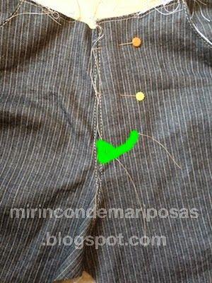 15 besten pantalones de hombre Bilder auf Pinterest | Herrenhosen ...