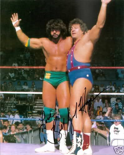 wwf billy jack haynes - Google Search