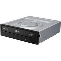 http://ponderosa.co/shopping/lg-electronics-gh24nsb0r-24x-sata-super-multi-dvd-internal-rewriter-w-m-disc-support-retail-black-hec0fwdq7-0416/