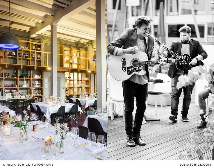 Julia_Schick_Fotografie_Hochzeitsfotografie_kirchliche_Hochzeit_Clemenskirche_Muenster_Factory_Hotel_Eat_0155