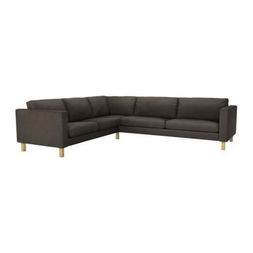 17 Best Ideas About Ikea Corner Sofa On Pinterest Grey Corner Sofa Grey Sofas And Ikea Sofa
