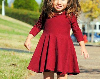 Items similar to Baby Dress on Etsy