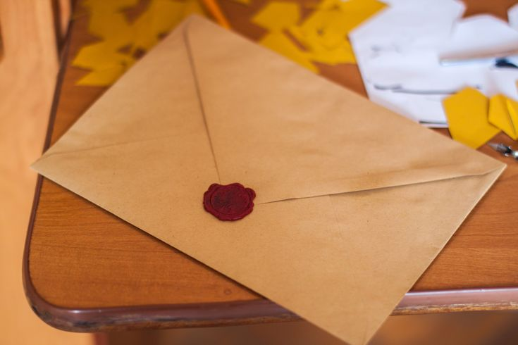 """Instead of a Cover Letter, Try Writing a """"Pain Letter"""""""