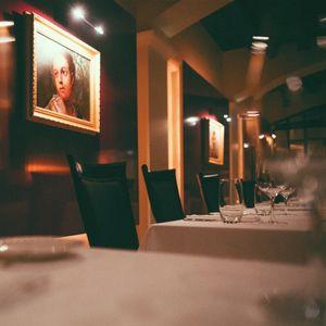 Image of the restaurant Los Colibris