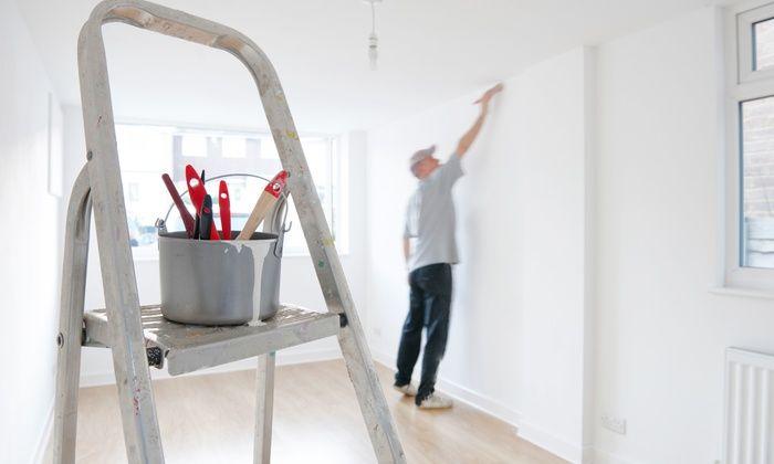Sfaturi practice pentru a realiza un nou design în locuință, acasă