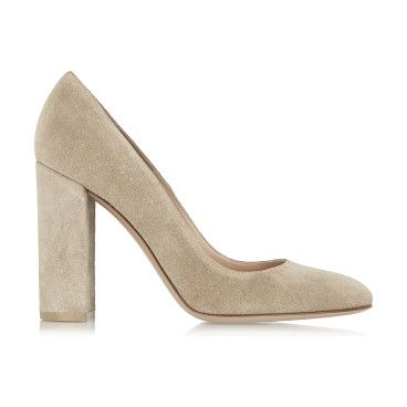 1000  images about NUDE PUMPS on Pinterest | Patent leather