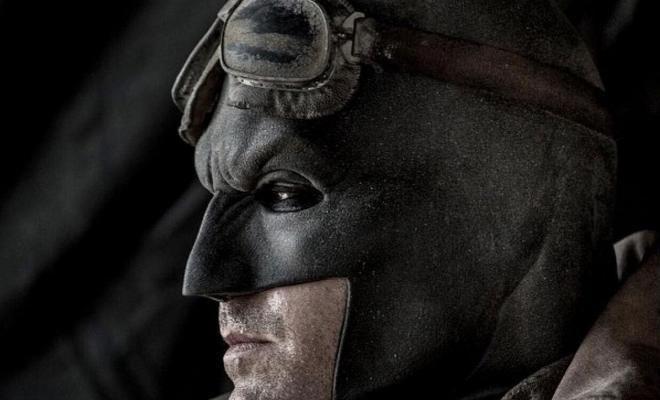 Batman v Superman: Dawn of Justice estrena un nuevo promocional lleno de escenas de pura acción, ¿Te lo vas a perder? Batman v Superman: Dawn of Justiceunapelícula de superhéroesbasada en los personajes Batman y Superman de DC Comics, distribuida por Warner Bros. Pictures. Será la continuación de El hombre de acero de 2013 y la …