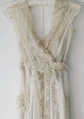 .white lace