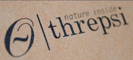 Visit us on Facebook. Mediterranean Threpsi - Google+