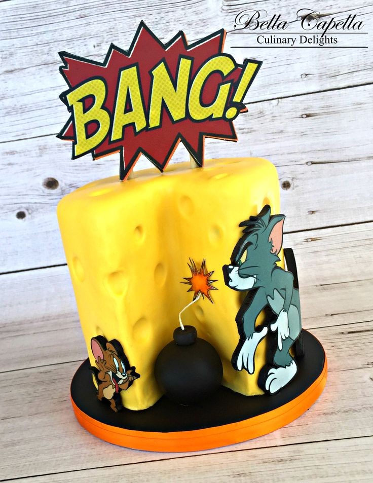 Cake Art By Jen : 17 Best images about Cakes by Bella Capella Culinary ...