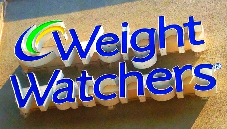 "You're likely familiar with the Weight Watchers Diet. It's worked for millions of people, and has been endorsed by celebrities such as Oprah Winfrey, Charles Barkley and Jennifer Hudson. Part of its appeal is its ""points system,"" which gives food numerical values, making it easier for people to meet their"