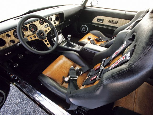 burt reynolds edition trans am by yearone ban3 hot rods pinterest trans am search and. Black Bedroom Furniture Sets. Home Design Ideas