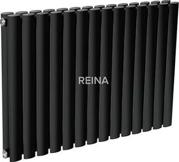 low profile crntral heating radiators - Google Search