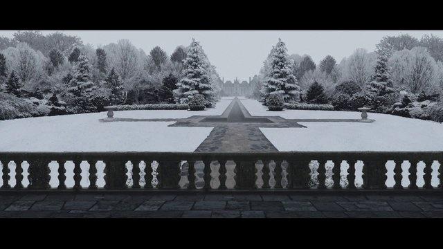 Aaron Chavda 2013 Digital Matte Painting Reel on Vimeo
