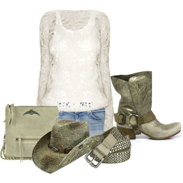 """""""My style"""" by lenazinha on Polyvore"""
