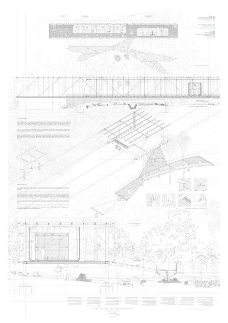 10729 best images about    projects  u0026 some greats ideas